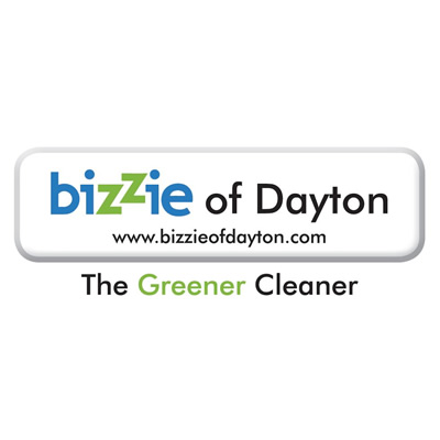Bizzie of Dayton Logo