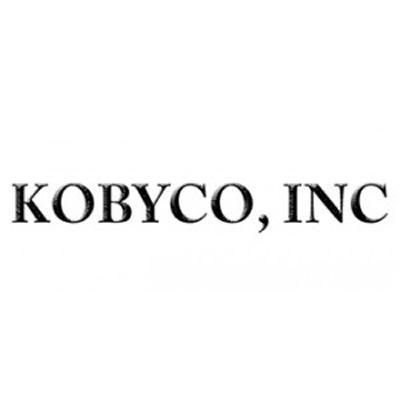 Kobyco Logo