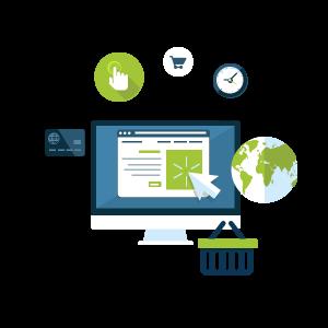 MediaProNow - Search Engine Optimization - Virtual Reflection Marketing