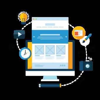 MediaProNow - Digital Advertising - Digital Advertising Solutions