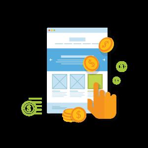 MediaProNow - Digital Advertising - Main