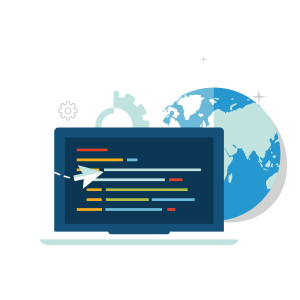 MediaProNow - Search Engine Optimization - Social Media