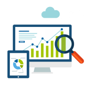 MediaProNow - Search Engine Optimization - Technical and Back Office Optimization