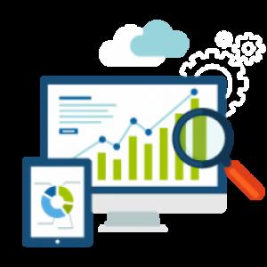 MediaProNow - Guaranteed Advertising Results - Main