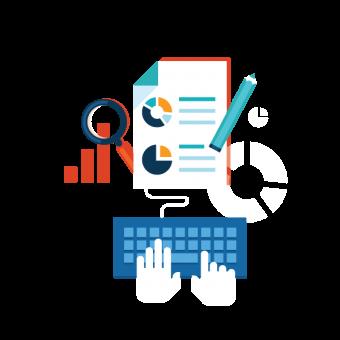 MediaProNow - Online Reputation Management - Correcting Incorrect Information