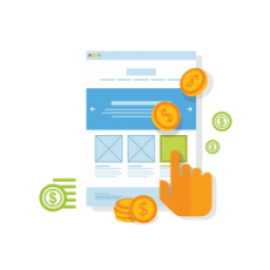 MediaProNow - Pay Per Click Advertising - Main
